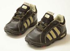 Adidas Schuhe Teshu LO I   Gr. 21