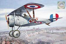 Nieuport 24 bis   Roden 611 1/32
