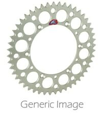 RENTHAL Rear Sprocket 45T for Street YAMAHA YZF-R1 2009-2014