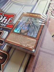 Yu-Gi-Oh! Blauäugiger W. Drache Seto Kaiba Deck ! DEUTSCH LDK2 Legendary Decks 2