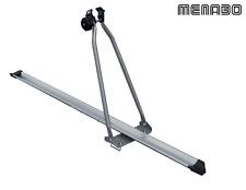 Top Bike von Menabo für Fahrrad Dach-Fahrradträger Stahl Radträger