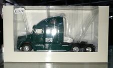 "Eligor 1:43 Freightliner Century ""Fikes Hope AR"" Green - New in Box Very Rare"