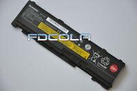 New Genuine 42T4688 42T4690 42T4691 Battery For Lenovo ThinkPad T400s T410s