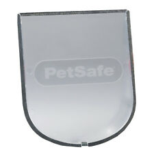 Staywell PetSafe Replacement Flap For The 200 Series PAC26-1145 Fits 260 270 280