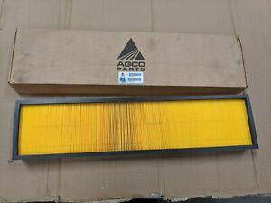 AGCO CABIN FILTER V 36250010 FITS VALMET VALTRA MASSEY FERGUSON