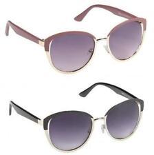 Damen Designer 'Amelia' Sonnenbrille