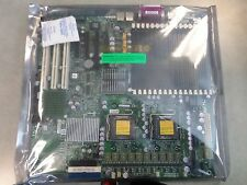 New Supermicro X7DBE+ Server Motherboard