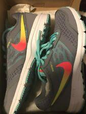 Woman Nike AIR RELENTLESS 4 MESH SNEAKERS athletic running shoes