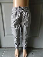 "Pantalon fille T 5 ans ""Kiabi"""