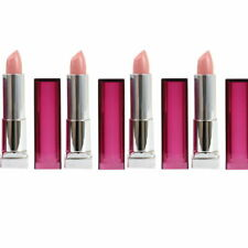 Maybelline Color Sensational Lipcolor - Born With It