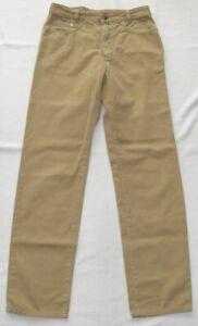 Joker Herren Jeans W30 L34 Modell Harlem Walker 31-36 Zustand Sehr Gut