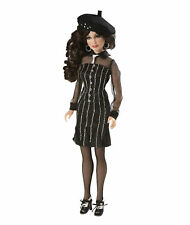"16"" Marie Osmond Rock This Town Fashion Doll Nrfb"