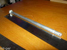 New Genuine Suzuki 10x250 Spindle Axle Bolt P/No. 09101-100??
