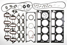 Chevy/GMC 4.8 4.8L 5.3 5.3L VORTEC Victor Reinz Head Gasket Set 1999-01 14.4mm