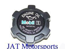 DSM Mitsubishi EVO 8 9, Eclipse,Talon 1g 2g 4g63 OIL Fill Cap MN163112