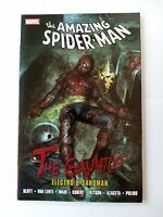 Amazing Spider-Man : The Gauntlet: Electro & Sandman - Marvel Trade Paperback GN