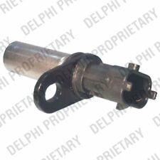 Crank Shaft Sensor for VAUXHALL COMBO 1.6 Z16SE Z16YNG C CNG Petrol Delphi