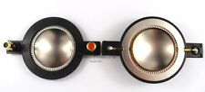 Aftermarket Diaphragm Mackie 1701 SRM450 P-Audio BM-D450 8 ohm Neu