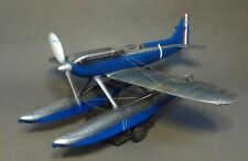 Supermarine S.6B, S1595, The Schneider Trophy Winner 1931 - SB-01 John Jenkins