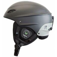 Phantom Helmet w/Audio SCRATCH & DENT