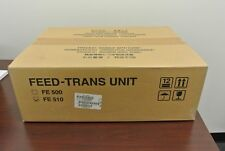Kyocera 302F393062 FE-510 Feed Trans Unit for FS-C5020N FS-C5030N FS-C5025N