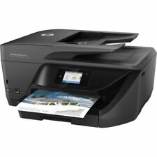 Imprimantes HP OfficeJet Pro HP pour ordinateur