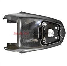Sottocodone superiore Ducati Streetfighter 848-1098 / Upper undertray carbon