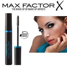 MAX FACTOR 2000 Calorie Waterproof Volume Mascara Pestañas Negro Rimel