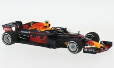 Red Bull TAG Heuer RB 14, No.33, Red Bull Racing, Red Bull, Formel 1, 1:43