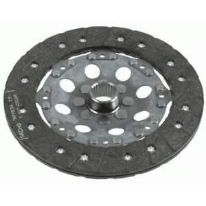 Clutch Plate SACHS (1864 466 031)