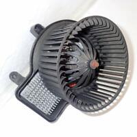 Heater Blower Motor 6G9N18D413AA (Ref