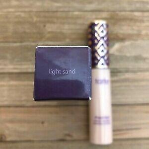 TARTE Double Duty Shape Tape Contour Concealer - Light Sand