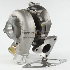 for Nissan Patrol DI 3.0L ZD30DDTI  GT2052V 14411-2X900 Oil Turbo Turbocharger