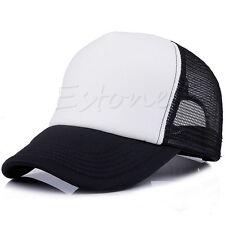 Baby Boys Girls Children Toddler Infant Hat Peaked Baseball Beret Kids Cap Hats