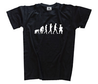 Standard Edition Bariton Tuba Baritone Orchester Evolution T-Shirt S-XXXL neu