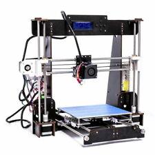 Anet A8 3D Printer Kit - A82004