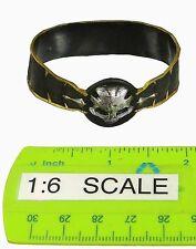 Worldbox Mortal Kombat Scorpion Belt 1:6th Scale Accessory