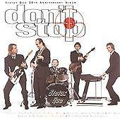 Status Quo - Don't Stop (1996)