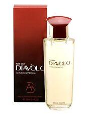 ''Diavolo by Antonio Banderas'' EDT Eau De Toilette for Men/Herren Parfum 50ml