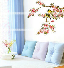 MODERN ART REMOVABLE WALL STICKER VINYL QUOTE DECAL MURAL HOME ROOM DECOR 8008