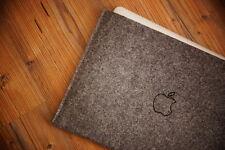 Macbook Pro 13 Retina Funda de ordenador portátil caso bolsa bolsa para Apple