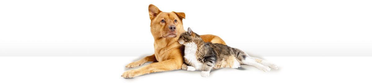 Topline Pet Products