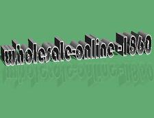 wholesaler-on-line1860