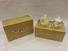 Noa Cacharel Cofanetto Donna Woman Miniatura Mignon EDP 7ml + EDT 7ml