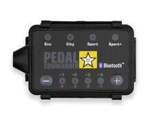 Pedal Commander PC78-BT Throttle Controller for Dodge Ram/Jeep Wrangler