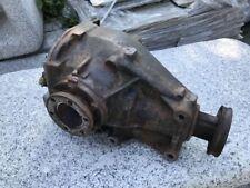 Sperrdifferential / Hinterachsgetriebe mit 25% Sperre 3,23 für BMW E34 525i 1213