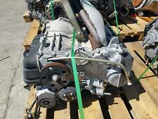 SMART FORFOUR ENGINE PETROL, 1.3, W454, 10/04-11/06