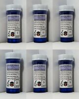 Expert Care Cat and Kitten Tapeworm Wormer - 2-11lbs - Choose 5 to 30 Capsules