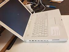 IBook G4 Laptop