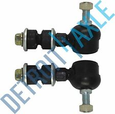2 NEW Front Driver & Passenger Stabilizer Sway Bar Links for Nissan Sentra 200SX